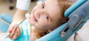 South Calgary Childrens Dentistry | Walden Family Dental