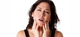 Emergency Dentistry | Walden Family Dental