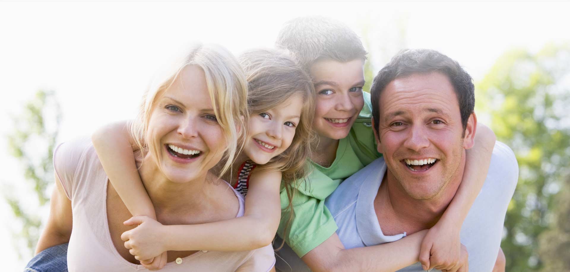 Walden Family Dentistry | South Calgary Family Dentist