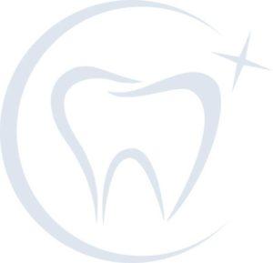 Walden Family Dental Logo Icon