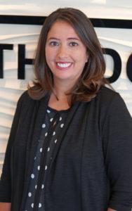 Dr. Angela Sharma   Walden Family Dentist
