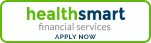 Health Smart Financing | Dental Insurance | New Patients