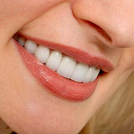 SE Calgary Cosmetic Dentistry | Walden Family Dental | Walden Cosmetic Dentist