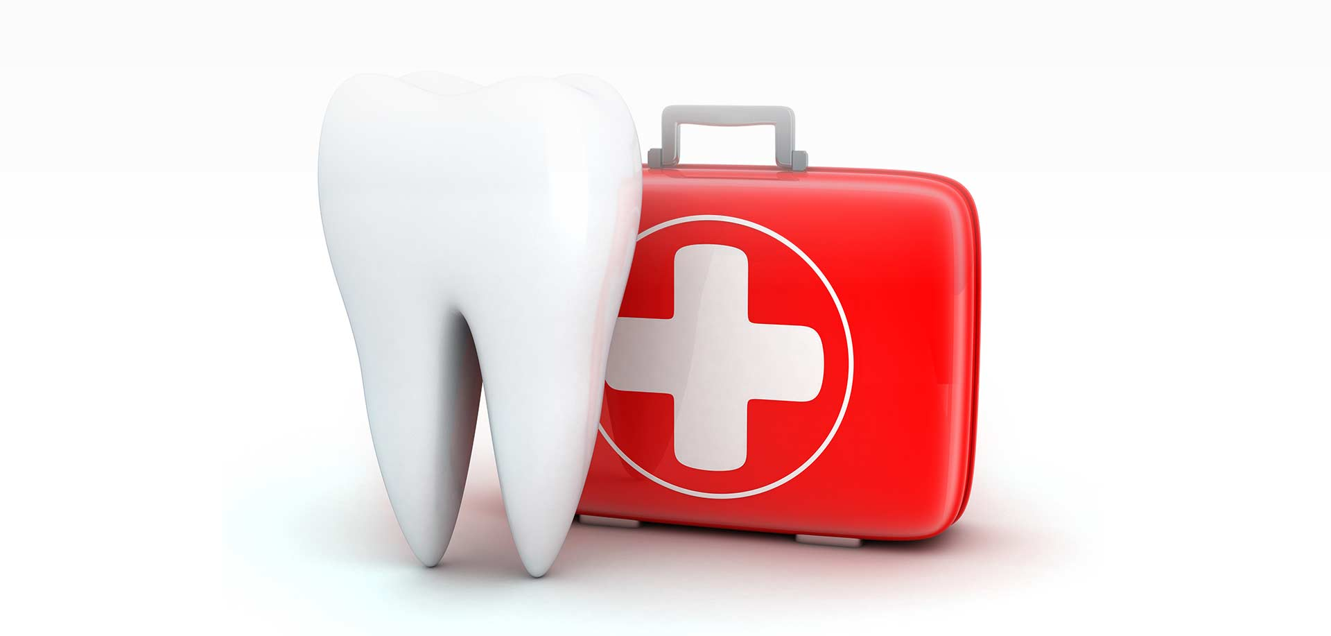 Walden Family Dental Emergency Dentistry