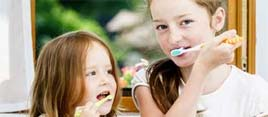 SE Calgary Children's Dentistry | Walden Family Dental | Walden Children's Dentist