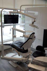Dental Operatory | Walden Family Dental