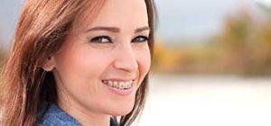 SE Calgary Orthodontic Dentistry | Walden Family Dental