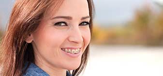 SE Calgary Orthodontic Dentistry | Walden Family Dental