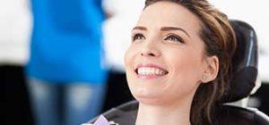 SE Calgary Teeth Whitening   Walden Family Dental