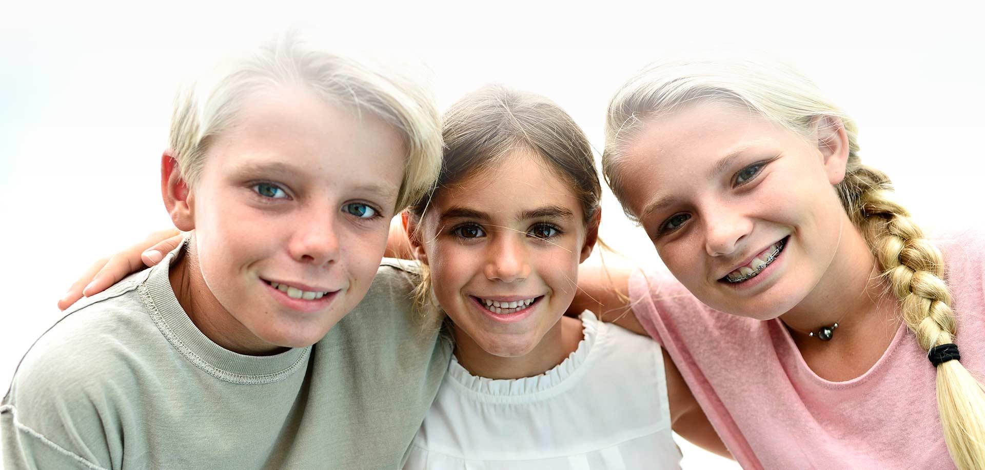 Walden Family Dental Childrens Dentistry