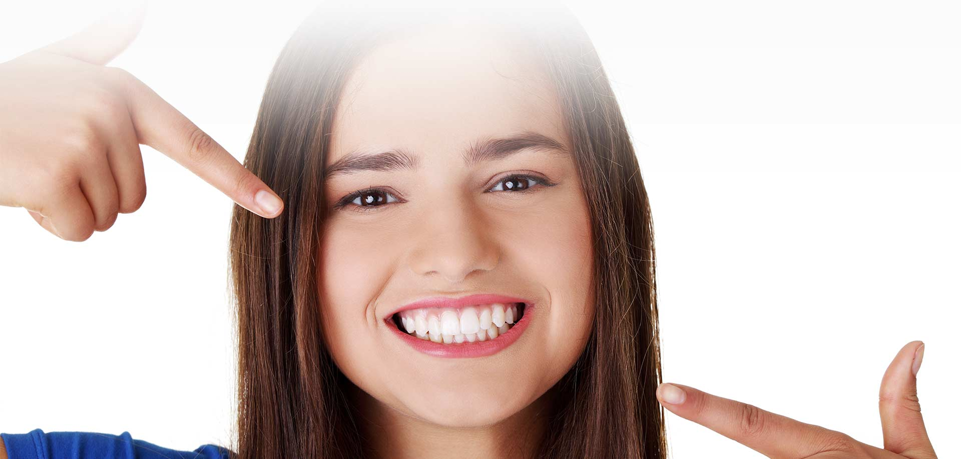 South Calgary Orthodontic Braces | Walden Family Dental