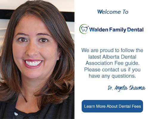 2020 Dental Fee Guide