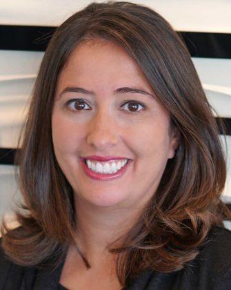 Dr. Angela Sharma