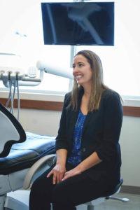 Dr. Angela Sharma | Walden Family Dental